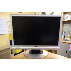 """LCD scherm 19"""" Targa"""