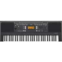 Yamaha PSR E343 (Keyboard)