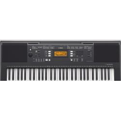 Instrumenten - Muziek (6)