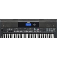Yamaha PSR E433  (Keyboard)