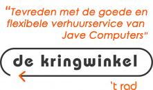 Kringwinkel